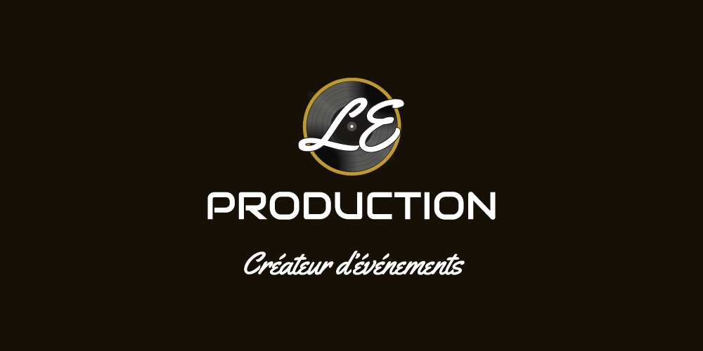 creation-logo-le-production