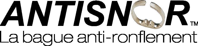 logo antisnor