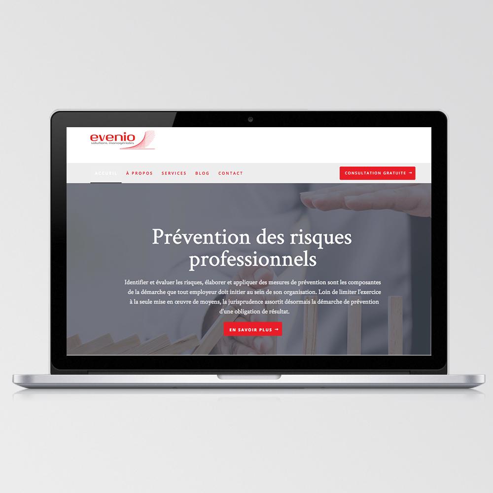 creation-site-vitrine-consultant
