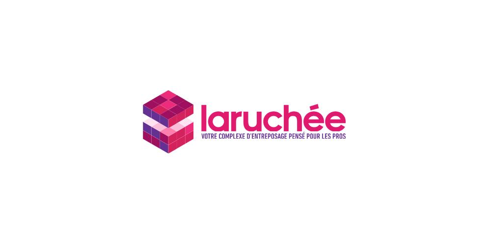 logo-laruchee