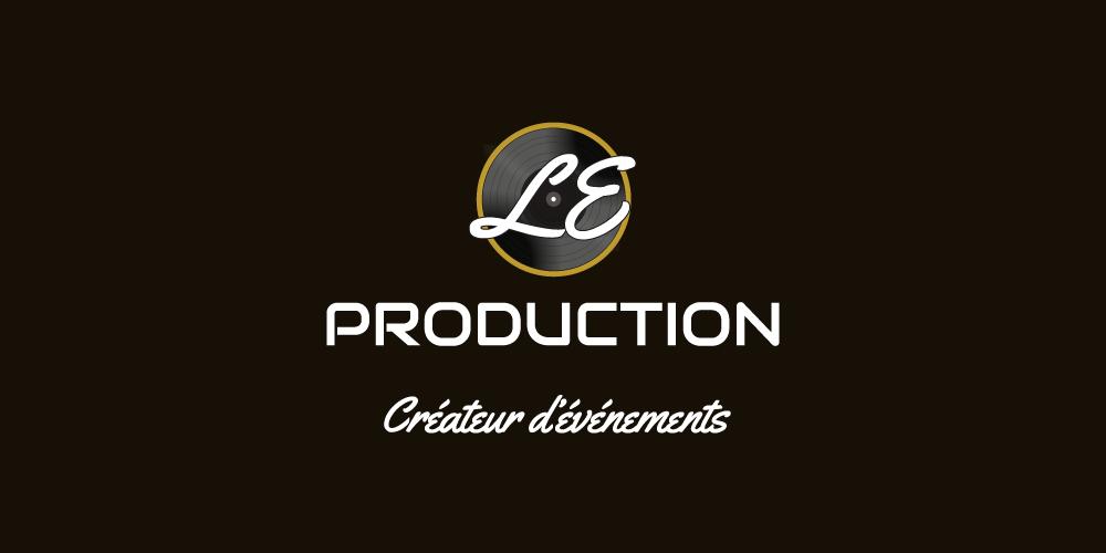 creation-logo-le-production