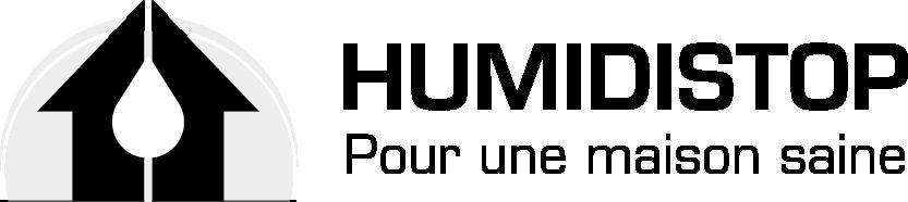 logo humidistop