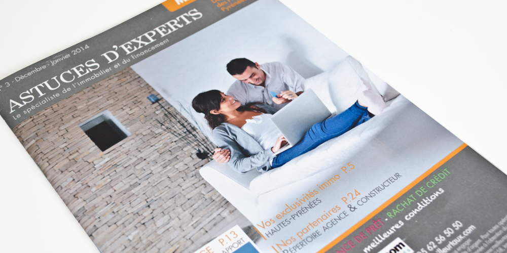 magazine-immobilier-tarbes-creation