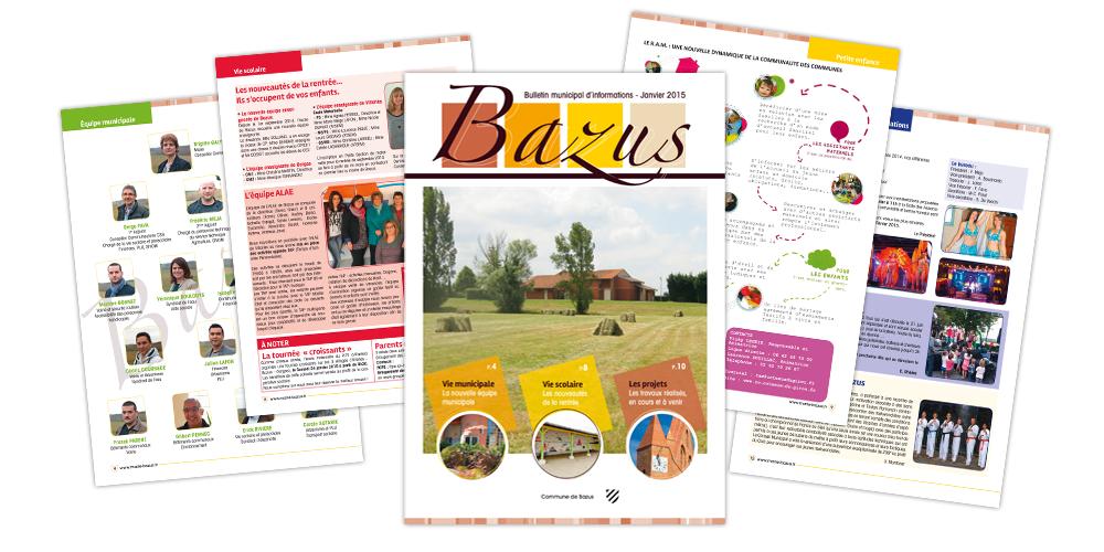 creation-bulletin-municipal-mairie-bazus