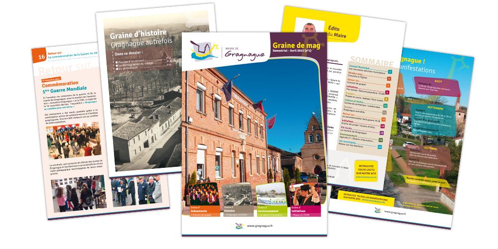 creation-bulletin-municipal-mairie-gragnague