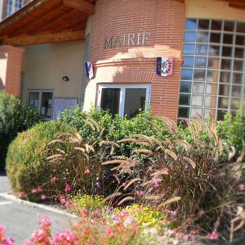 mairie-bazus-publicité