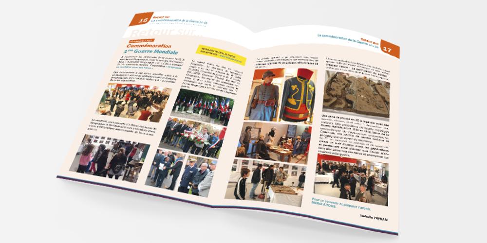 mairie-gragnague-magazine-municipal