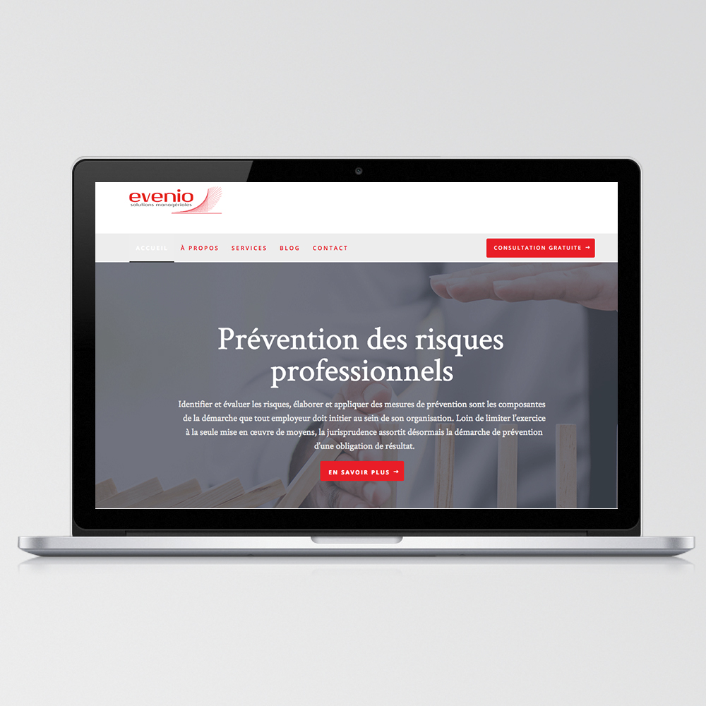 creation-site-vitrine-consultant