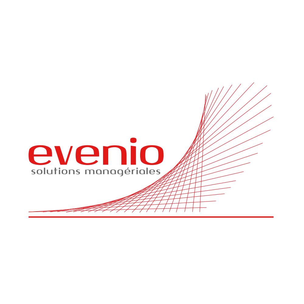 logo-evenio