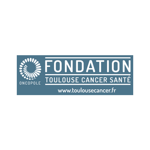 logo-fondation-oncopole