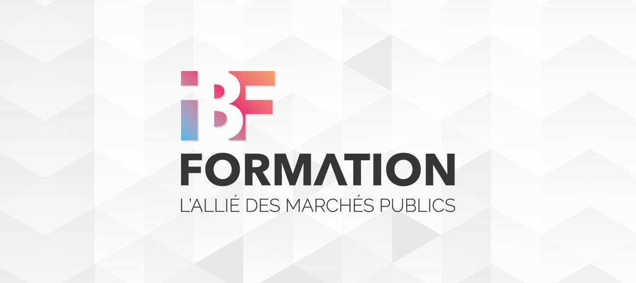 Logo-IBF-FORMATION