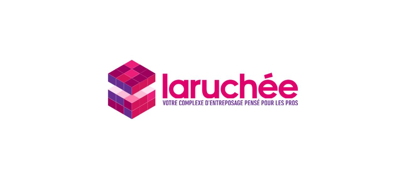 Logo-Laruchee-box-entreposage