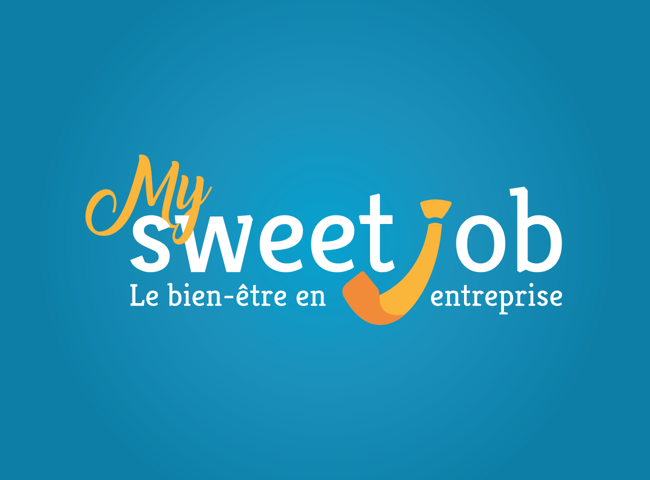 Logo-my-sweet-job