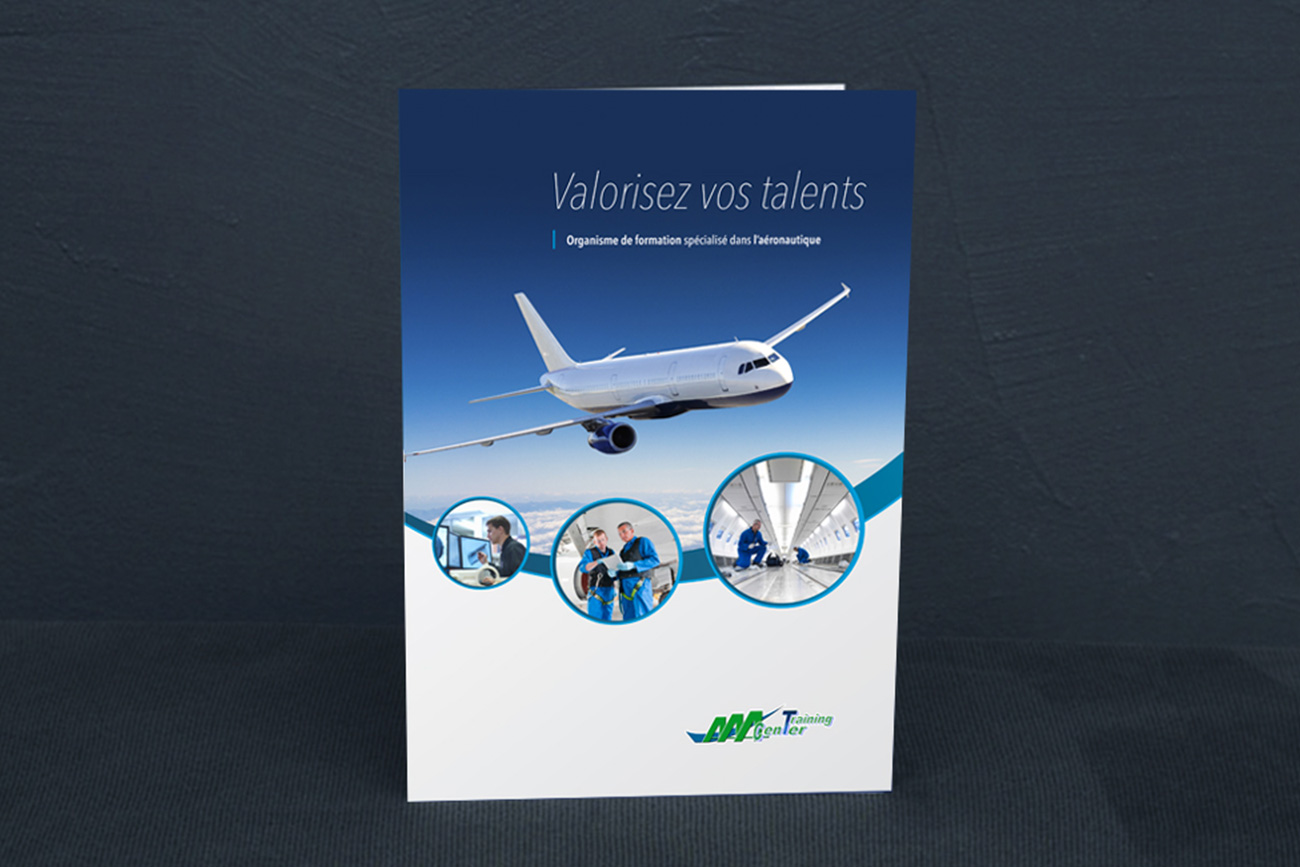 aaa-training-brochure