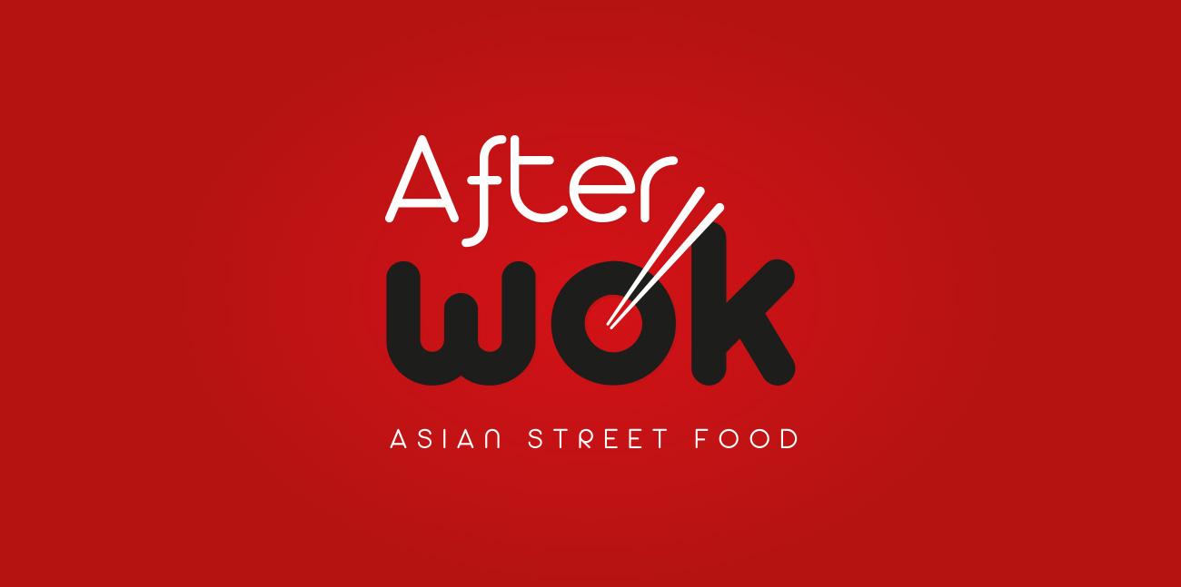 afterwok-logo