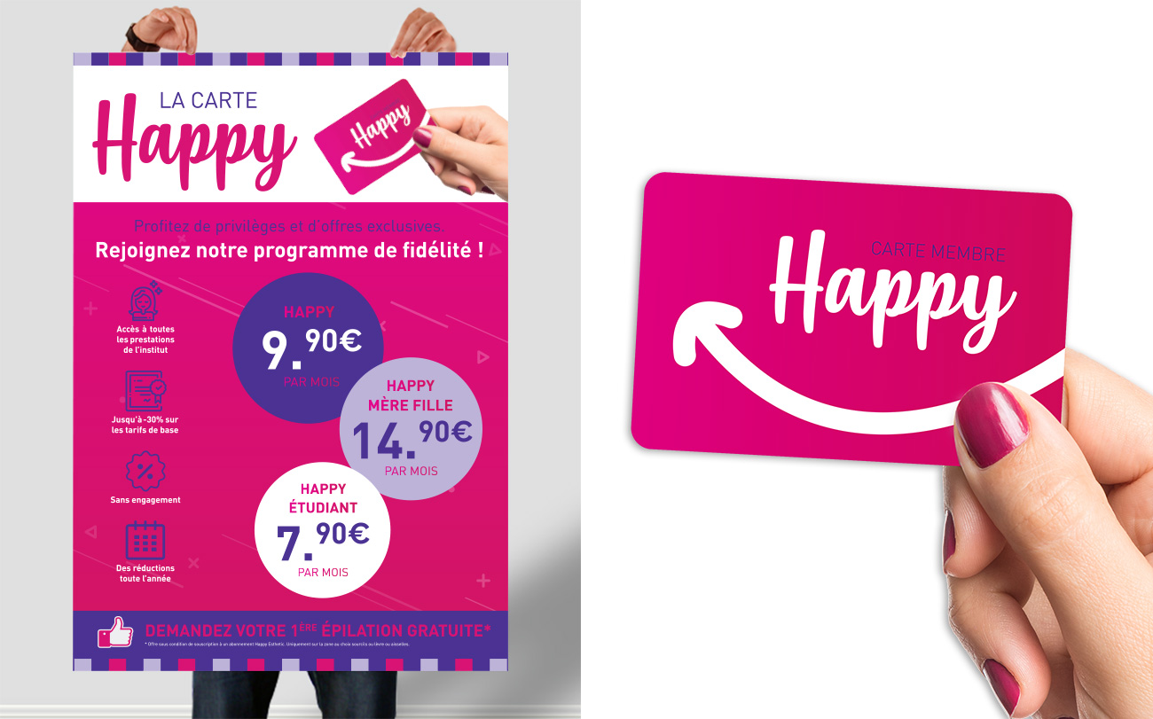 carte-happy