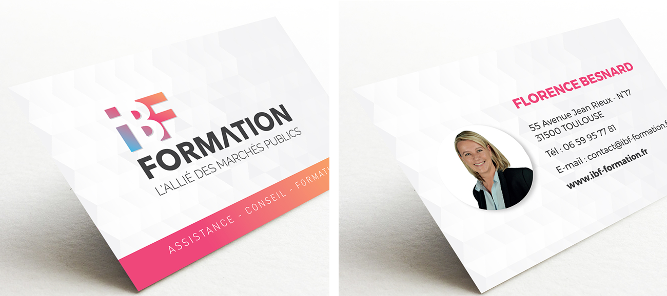 carte-visite-IBF-FORMATION