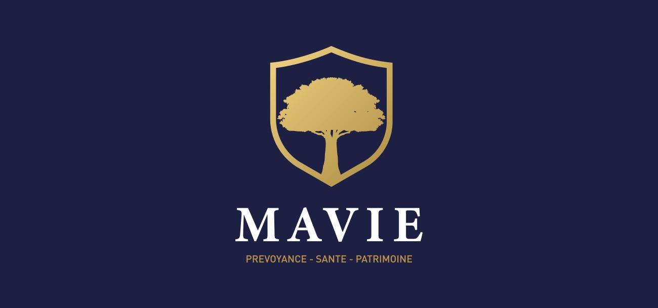 identite-mavie-assurance-prevoyance