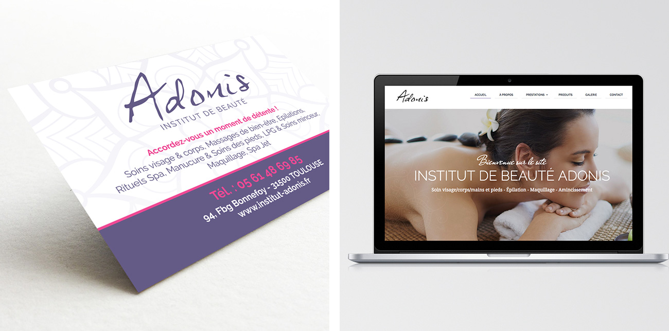 institut-adonis-site-cartes