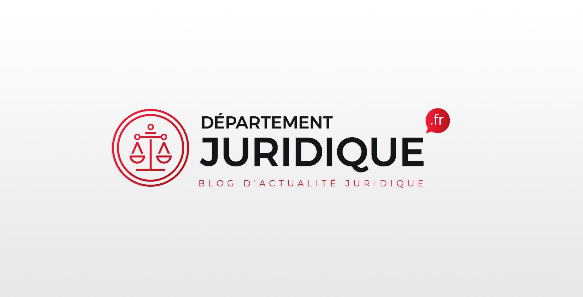 Logo-departement-juridique-blog