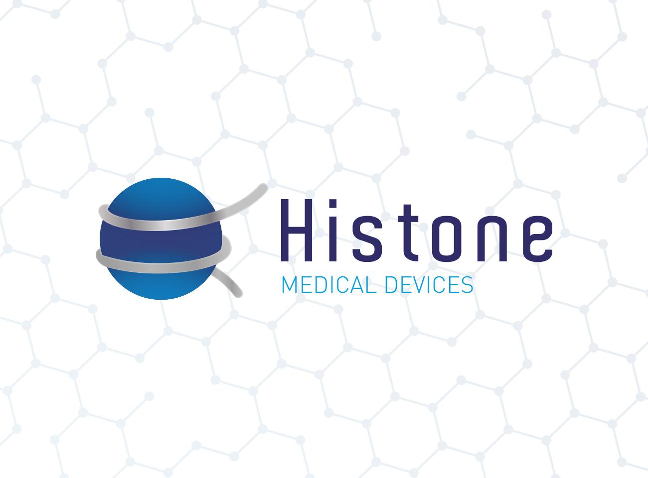 Logo-histone