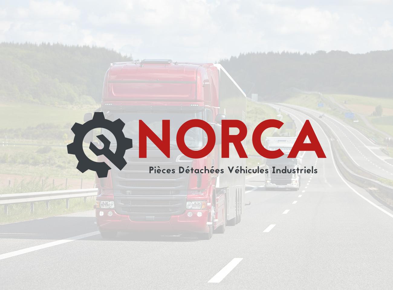 Logo-norca