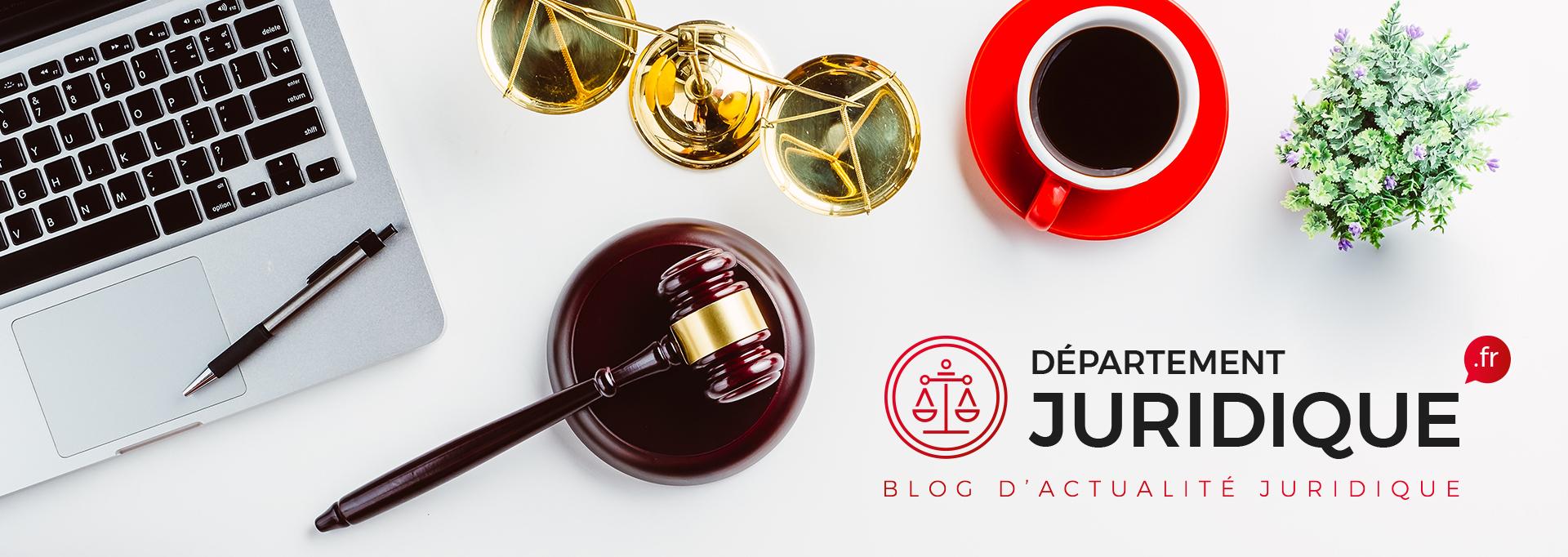 bandeau-facebook-departement-juridique