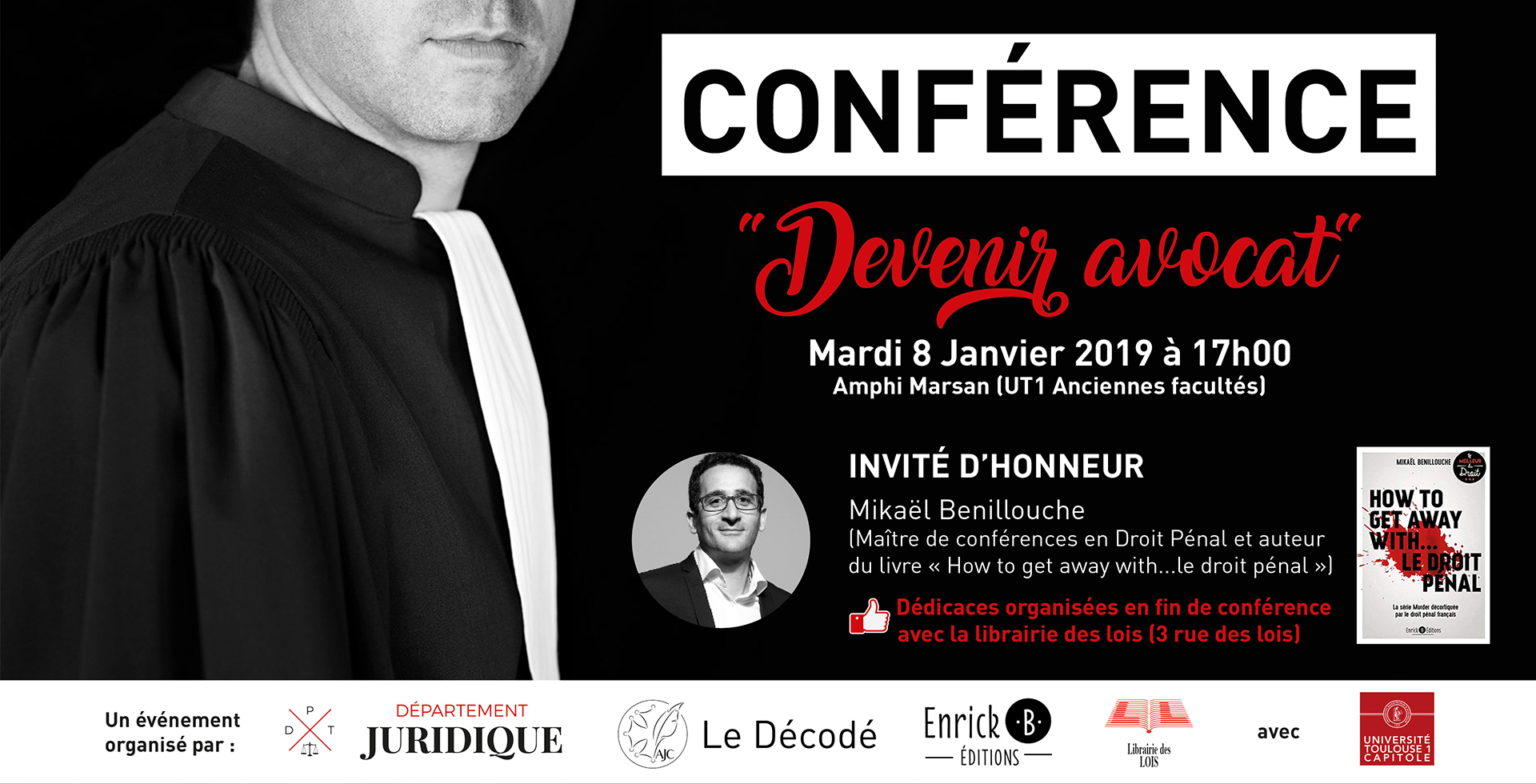 flyer-conference-droit