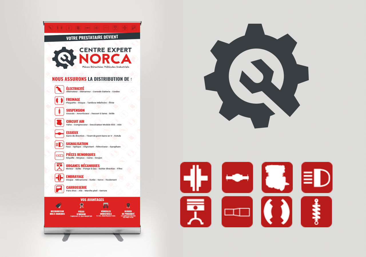 roll-up-iconographie